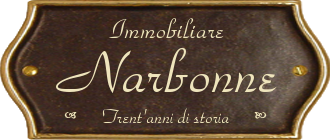 Immobiliare Narbonne